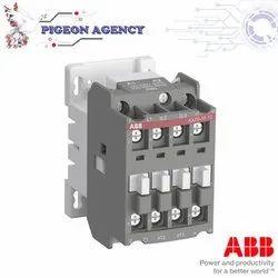ABB AX18-30-01  18A  TP Contactor