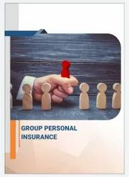 Group Personal Insurance