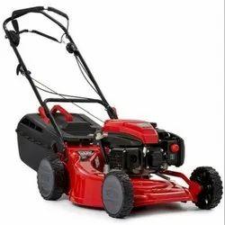 Cubcadet Lawn Mower