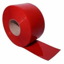 Welding Grade PVC Roll