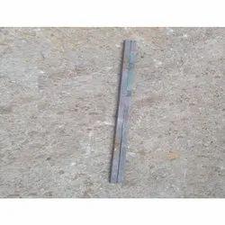 FS288 Inconel 825 Strip