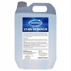 Tetraclean Fabric Stain Remover With Advanced Formula For Clean & Spotless Clothes Stain Remover