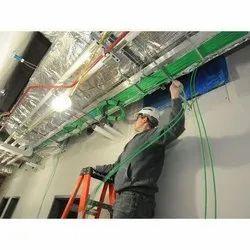 External Wiring Service