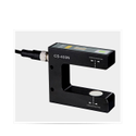 CS-400N Ultrasonic Deviation Rectification Sensors