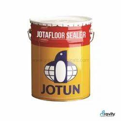 Jotun Jotafloor Sealer