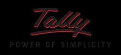 Tally Integration Software Service.