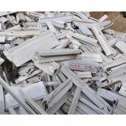 Plastic PVC Scrap