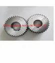 Atlas Copco Screw Compressor Gears
