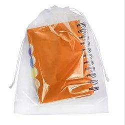 Biodegradable Carry Bags in Gujarat