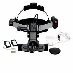 MS-114 Wireless Indirect Ophthalmoscope