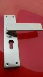 Rectangular Mortise Door Lock