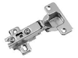 Auto Close Hinges