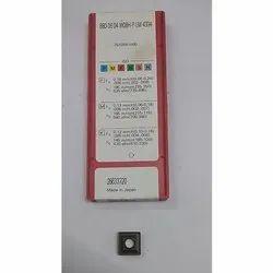 AI774 CNC Insert