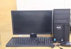 Acer Veriton M-200