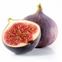 Fig Extraction