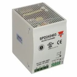 10 AMPS 24v Three Phase SMPS