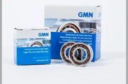 GMN Special Bearing