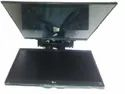 24 Gts Teleprompter