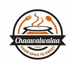 Chawal Wala Frozen Food