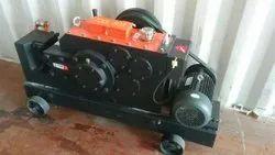 Bar Cutting Machine 40mm