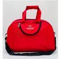 D MODEL DUFFEL BAG WITH HEAVY RUNNERS - SNT-502