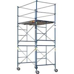 MS Mobile Scaffolding Sale And Rental