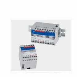 EB3N Safety Relay Barrier