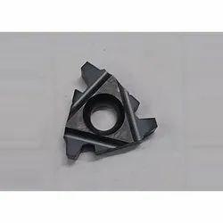 AI090 CNC Insert