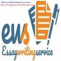 International Baccalaureate Essay Writing Services