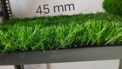 Artificial Grass 45mm