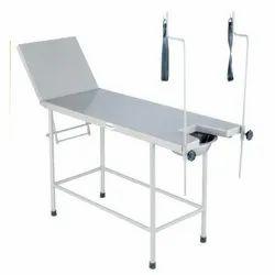 Gynaec Table
