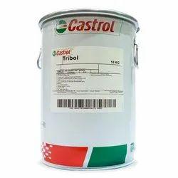 Castrol Tribol HM 943 Range Hydraulic and Circulating Oils