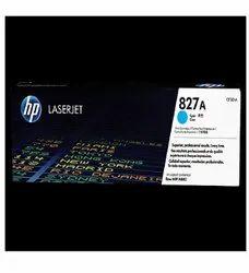 CF301A HP Laserjet Toner Cartridge