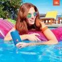 JBL Flip 4 Portable Wireless Speaker With Powerful Bass And Mic