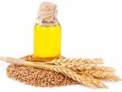 Wheat Grem Oil