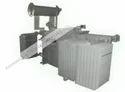 5MVA 3-Phase Dry Type Pad Mounted Transformer