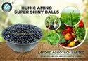 Humic Amino Shiny Balls