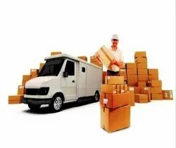 Household Shifting Service