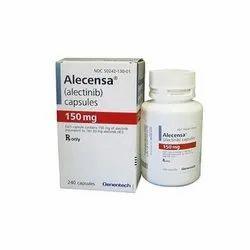 Alectinib 150mg
