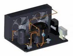 Condensation Units