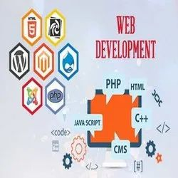 Website Development Services In Angola