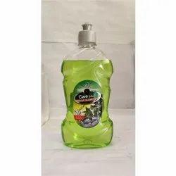 GHC 500 ml Neem Dish Wash Gel