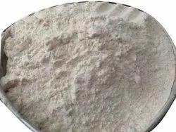 Khapli Wheat Flour, Packaging Type: Bag, 6 Months