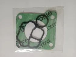 Throttle Body Automotive Gasket, Thickness: 1.25 Mm