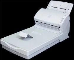 Fujitsu Sp30f Scanner
