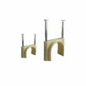 Cpvc Pipe Metal Clamps