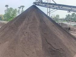 Powder Pulverized Coal, For Boilers, Packaging Type: Loose