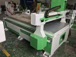 Cnc Router Machine, Model Name/Number: 1325, 220