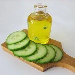 Kanta Cucumber Oil