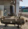 Deaerator Tank